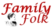 Family Folk